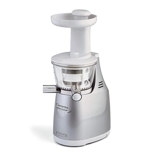 Ariete-0168-Centrika-Slow-Juicer