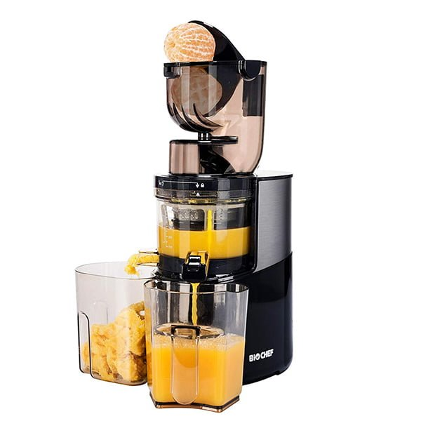 BioChef-Atlas-Whole-Slow-Juicer-pro-separa