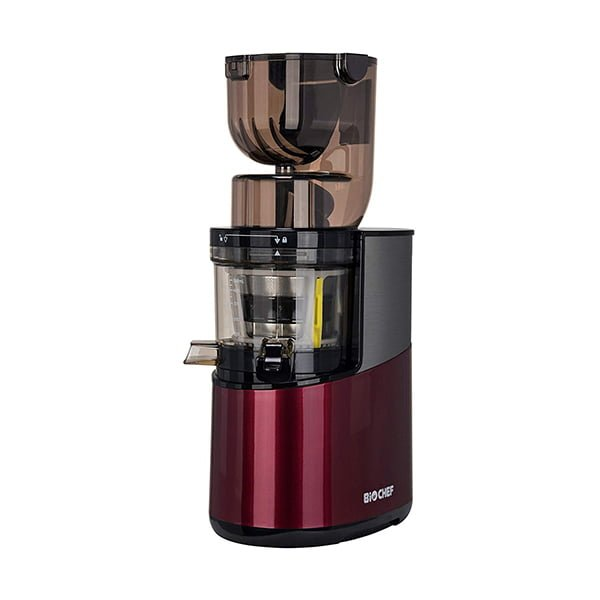 BioChef-Atlas-Whole-Slow-Juicer-pro