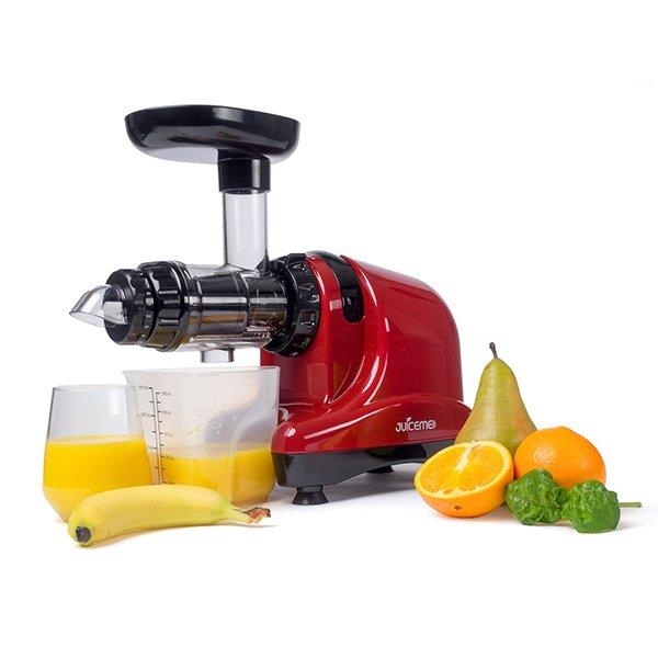 JuiceMe-da-1000-frutta