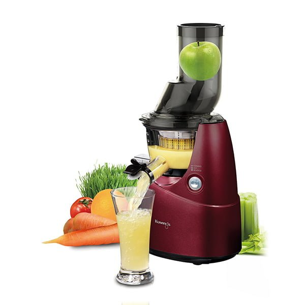 Kuvings-B6000-Whole-Slow-Juicer-succo