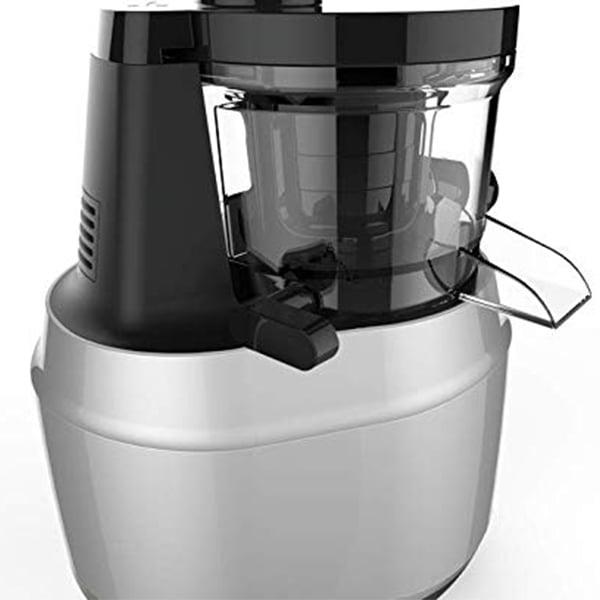 Moulinex-ZU420-Juice-&-Clean-dettaglio