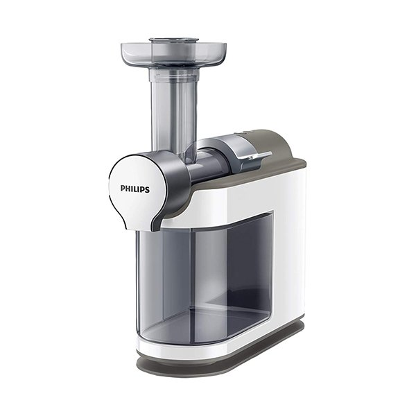 Philips-HR1894-80-Microjuicer