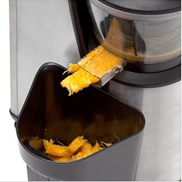 RGV-Juice-Art-110600-residuo