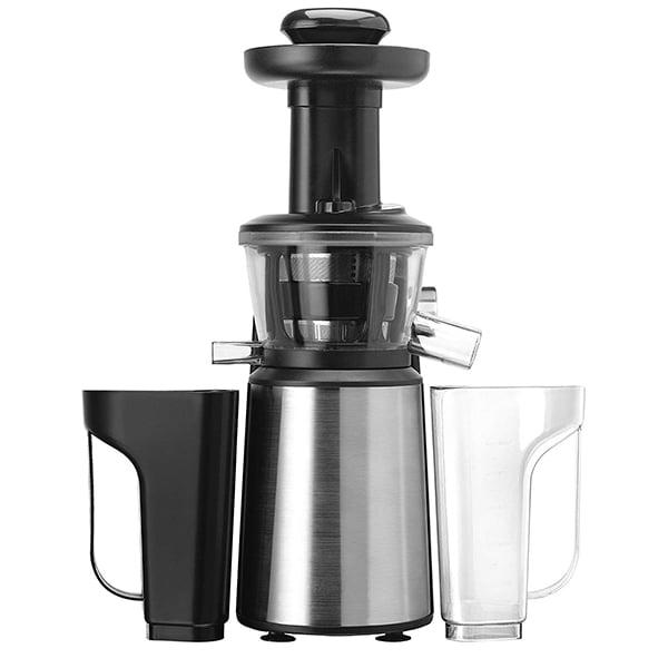 RGV-Juice-Art-110600
