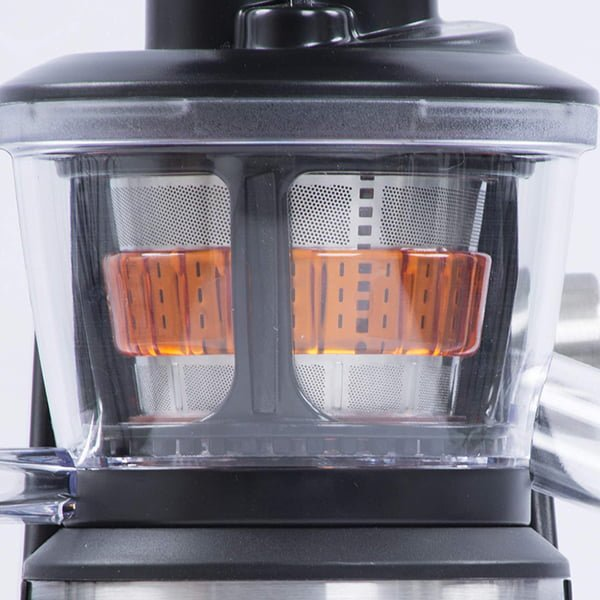 RGV-Juice-Art-New-110900-dettaglio