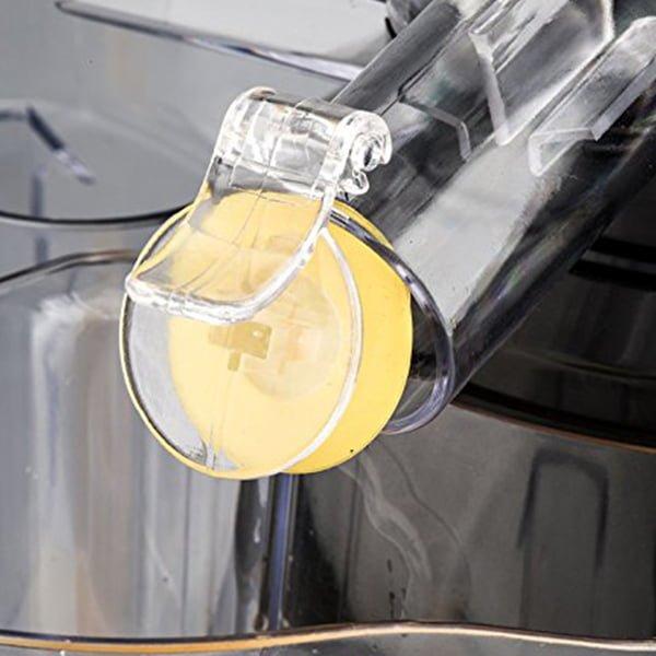 RGV-Juice-Art-Plus-110631-dettaglio