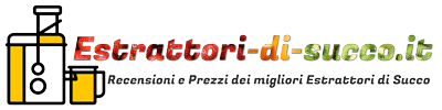 Estrattori-di-Succo.it Logo