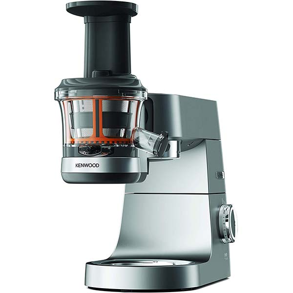 Estrattore-Slow-Juicer-Kenwood-KAX720P-2