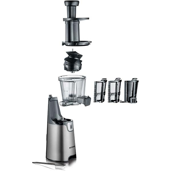 Estrattore-Slow-Juicer-Severin-ES-3571-3