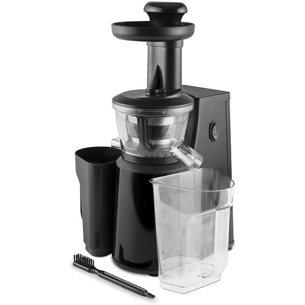 Estrattore-di-succo-oneConcept-Jimmie-Andrews-SlowJuicer-2