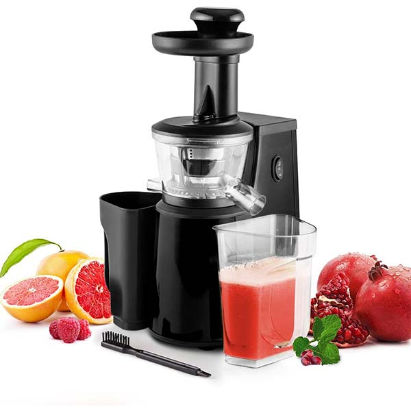 Estrattore-di-succo-oneConcept-Jimmie-Andrews-SlowJuicer-3